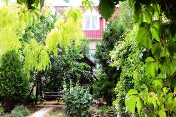 Гостевой Дом, Каламицкая на 10 номеров - Фотография 3