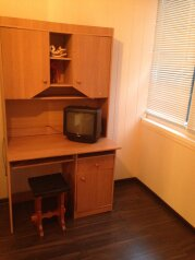 3-комн. квартира, 90 кв.м. на 6 человек, Ленинградская улица, Ялта - Фотография 3
