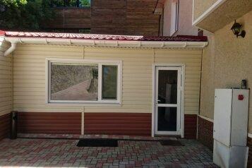 Малый Коттедж, 80 кв.м. на 6 человек, 3 спальни, переулок Энергетиков, 2в, Ялта - Фотография 3