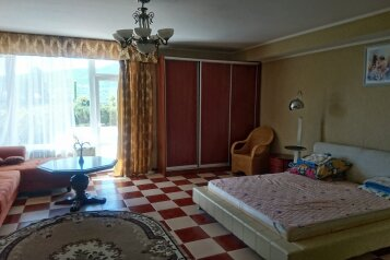 Малый Коттедж, 80 кв.м. на 6 человек, 3 спальни, переулок Энергетиков, 2в, Ялта - Фотография 4