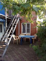 Гостевой домик, Нижнесадовая улица на 1 номер - Фотография 4