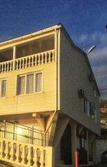 Мини отель на первой полосе от моря, Азовская улица, 6/29 на 5 номеров - Фотография 1