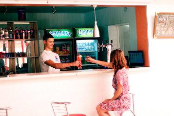 Отель, Винницкая на 28 номеров - Фотография 2