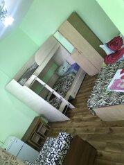 Гостевой дом, улица Чкалова, 29 на 15 номеров - Фотография 3