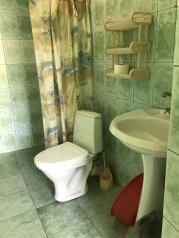 Гостевой дом, улица Чкалова, 29 на 15 номеров - Фотография 4