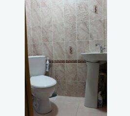 Дом 2-х комнатный с просторной гостиной возле моря, 55 кв.м. на 5 человек, 2 спальни, улица Дёмышева, Евпатория - Фотография 2