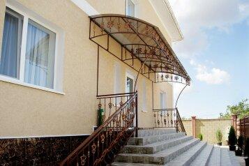 Гостевой дом, улица Мемета Нузета на 18 номеров - Фотография 2