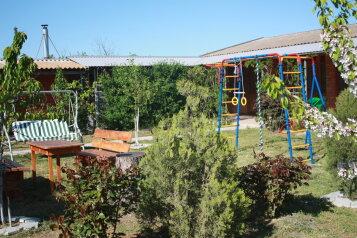 Гостевой двор, Колхозная, 31 на 4 номера - Фотография 4