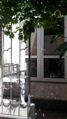 Дом, 60 кв.м. на 6 человек, 2 спальни, Льва Толстого,, Евпатория - Фотография 3