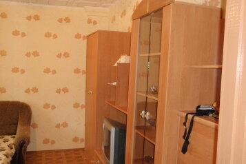 Дом, 50 кв.м. на 3 человека, 2 спальни, улица 60-летия СССР, 4, Черноморское - Фотография 4