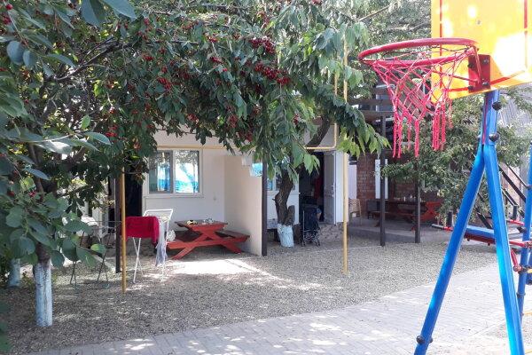 Гостиница, улица Горького, 9к1 на 2 номера - Фотография 1