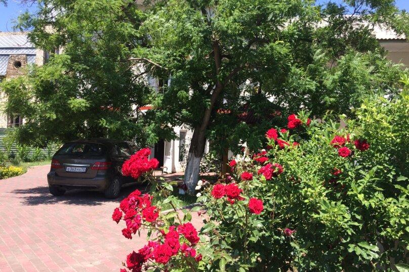 """Гостевой дом """"Villa Yukka"""", улица Ленина, 97А на 6 комнат - Фотография 4"""