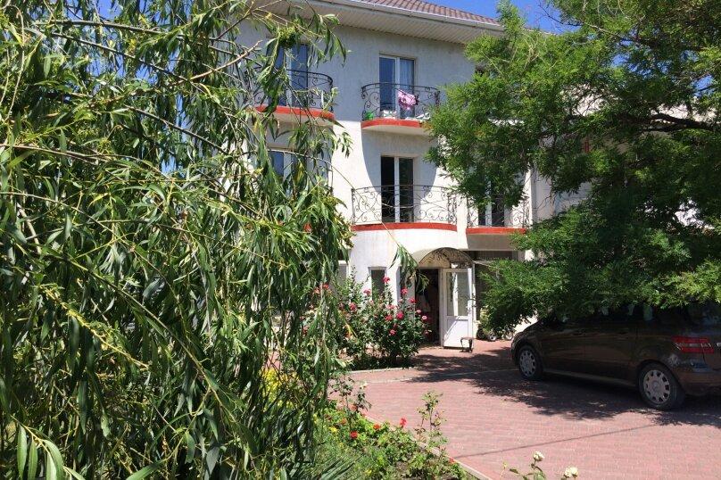 """Гостевой дом """"Villa Yukka"""", улица Ленина, 97А на 6 комнат - Фотография 5"""