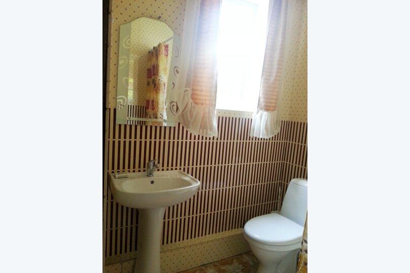 """Гостевой дом """"На Морской 6"""", Морская улица, 6 на 10 комнат - Фотография 21"""