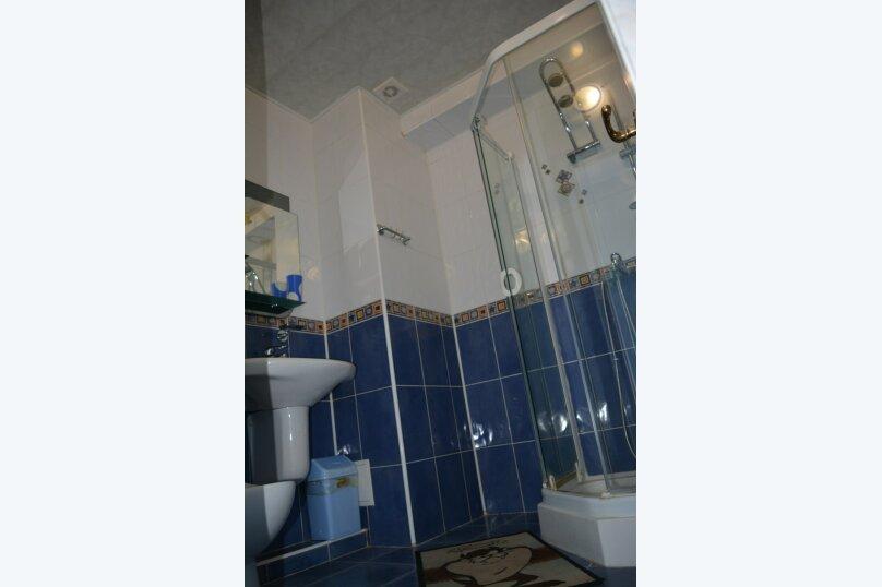 """Мини-отель """"На Гагариной 151"""", улица Гагариной, 151 на 7 номеров - Фотография 20"""