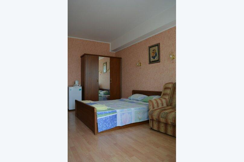 """Мини-отель """"На Гагариной 151"""", улица Гагариной, 151 на 7 номеров - Фотография 23"""