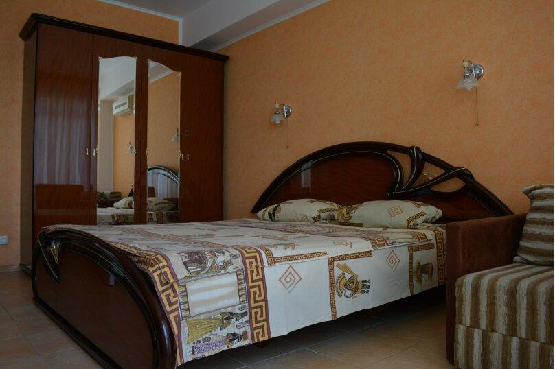 """Мини-отель """"На Гагариной 151"""", улица Гагариной, 151 на 7 номеров - Фотография 31"""