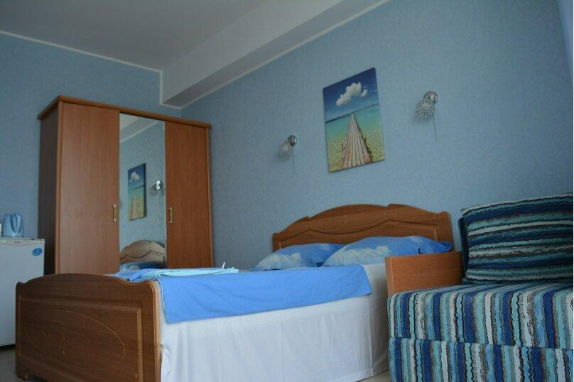"""Мини-отель """"На Гагариной 151"""", улица Гагариной, 151 на 7 номеров - Фотография 32"""