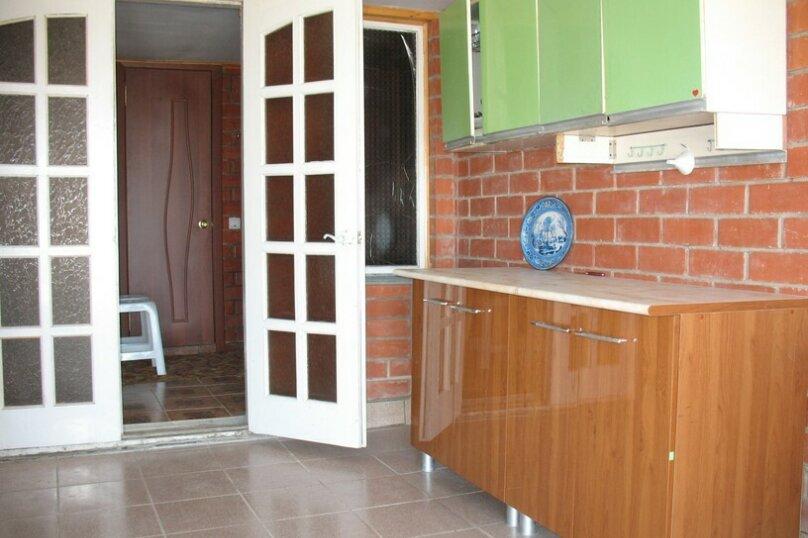 Гостевой дом Форт ФЕНА, Азовский переулок, 11 на 16 комнат - Фотография 9