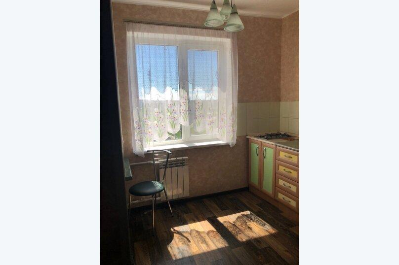 1-комн. квартира, 35 кв.м. на 3 человека, улица Лермонтова, 5, Симферополь - Фотография 4