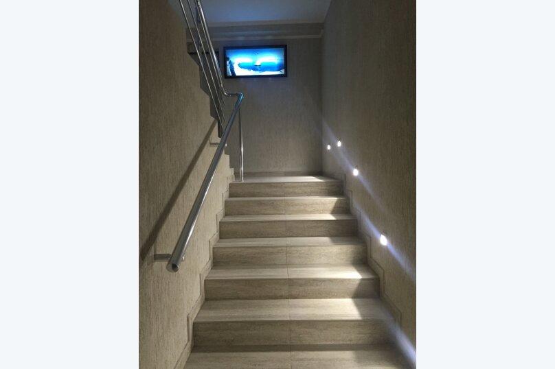 """Мини-отель """"Аура Крым"""", Симферопольская улица, 94 на 10 номеров - Фотография 25"""