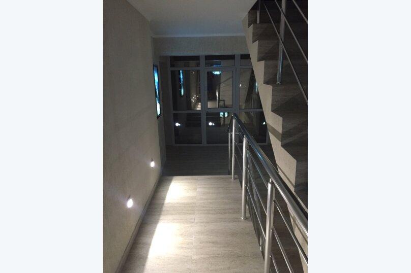 """Мини-отель """"Аура Крым"""", Симферопольская улица, 94 на 10 номеров - Фотография 26"""