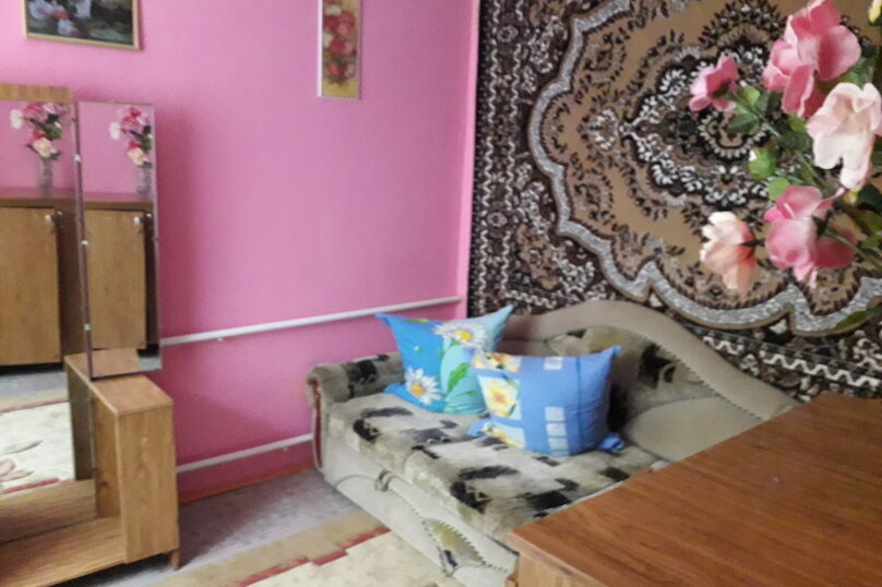 Комната на 3 места, Краснодарская улица, 44, Ейск - Фотография 1