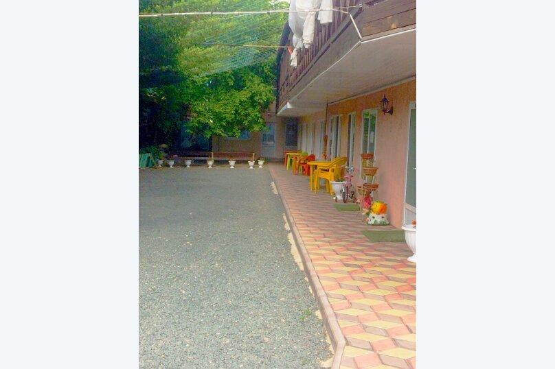 """Гостевой дом """"Фламинго"""", улица Персиянова, 7 на 21 комнату - Фотография 4"""