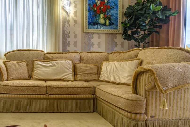 """Мини-отель """"Розмарин"""", Терлецкого, 8А на 16 номеров - Фотография 8"""