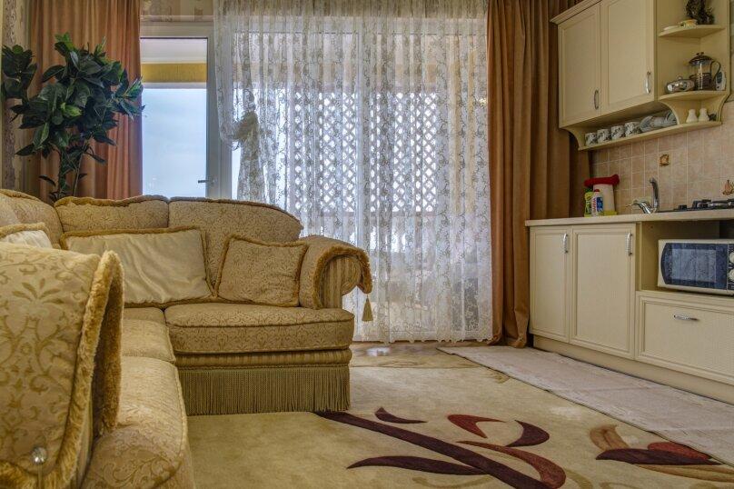 """Мини-отель """"Розмарин"""", Терлецкого, 8А на 16 номеров - Фотография 10"""