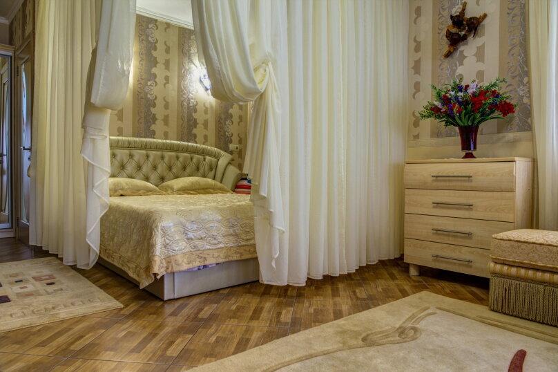 """Мини-отель """"Розмарин"""", Терлецкого, 8А на 16 номеров - Фотография 12"""