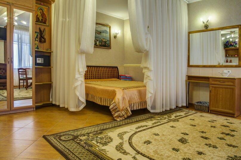 """Мини-отель """"Розмарин"""", Терлецкого, 8А на 16 номеров - Фотография 16"""