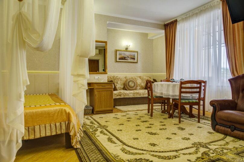 """Мини-отель """"Розмарин"""", Терлецкого, 8А на 16 номеров - Фотография 17"""