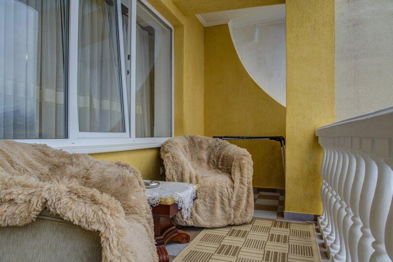 """Мини-отель """"Розмарин"""", Терлецкого, 8А на 16 номеров - Фотография 21"""