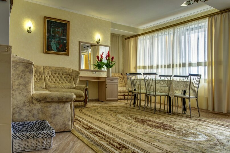"""Мини-отель """"Розмарин"""", Терлецкого, 8А на 16 номеров - Фотография 24"""