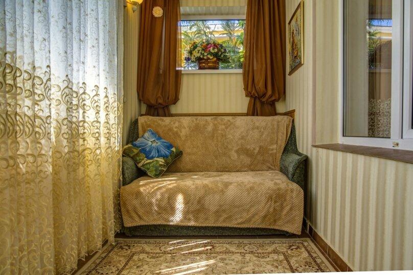 """Мини-отель """"Розмарин"""", Терлецкого, 8А на 16 номеров - Фотография 29"""