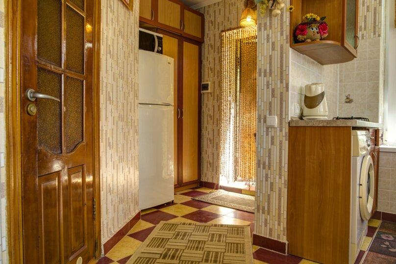 """Мини-отель """"Розмарин"""", Терлецкого, 8А на 16 номеров - Фотография 31"""