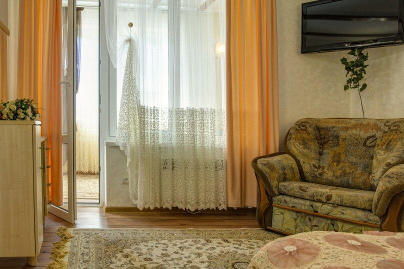"""Мини-отель """"Розмарин"""", Терлецкого, 8А на 16 номеров - Фотография 33"""