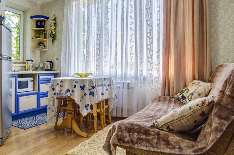 """Мини-отель """"Розмарин"""", Терлецкого, 8А на 16 номеров - Фотография 34"""