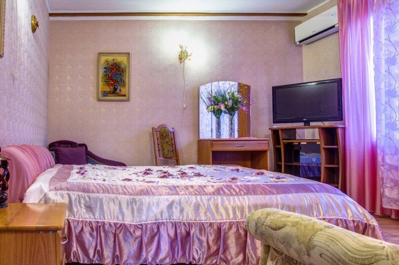 """Мини-отель """"Розмарин"""", Терлецкого, 8А на 16 номеров - Фотография 40"""