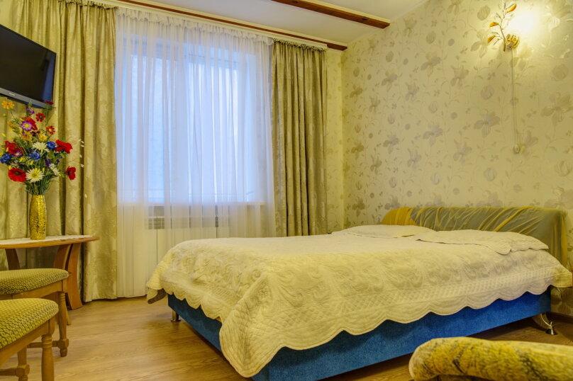 """Мини-отель """"Розмарин"""", Терлецкого, 8А на 16 номеров - Фотография 41"""