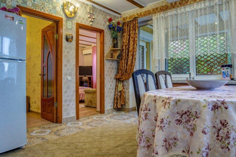 """Мини-отель """"Розмарин"""", Терлецкого, 8А на 16 номеров - Фотография 42"""