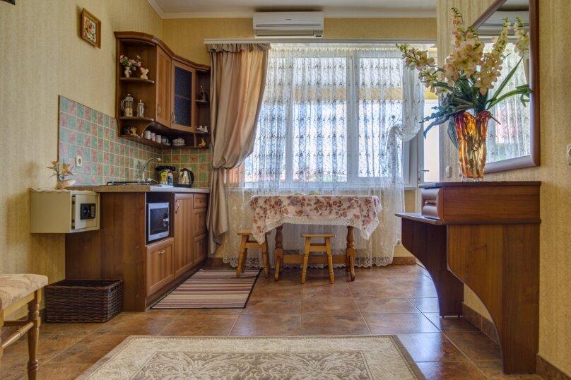 """Мини-отель """"Розмарин"""", Терлецкого, 8А на 16 номеров - Фотография 47"""