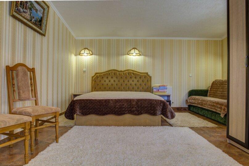 """Мини-отель """"Розмарин"""", Терлецкого, 8А на 16 номеров - Фотография 49"""
