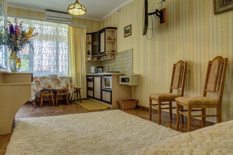 """Мини-отель """"Розмарин"""", Терлецкого, 8А на 16 номеров - Фотография 50"""