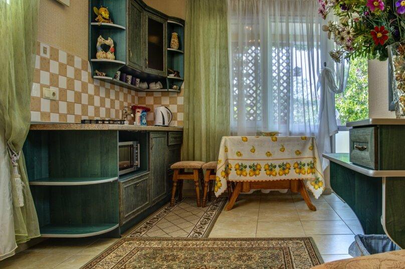 """Мини-отель """"Розмарин"""", Терлецкого, 8А на 16 номеров - Фотография 56"""