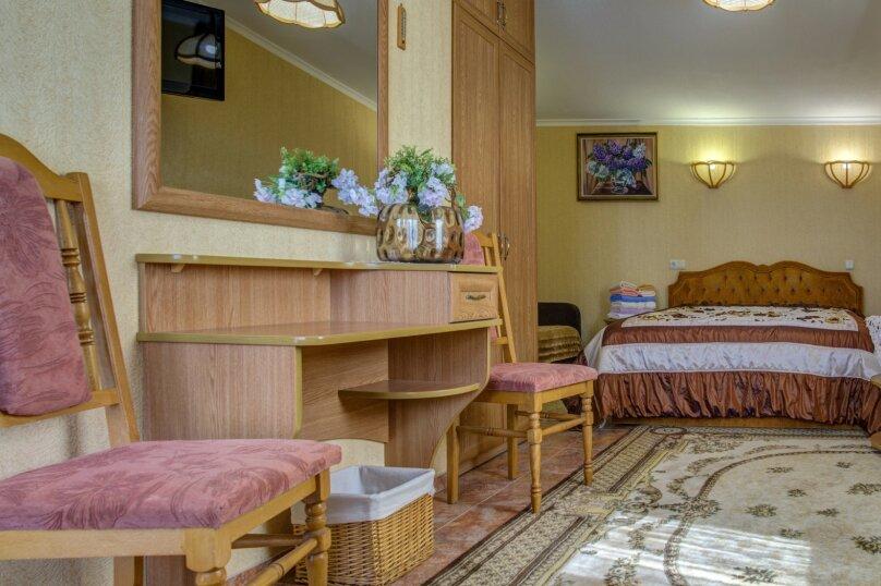 """Мини-отель """"Розмарин"""", Терлецкого, 8А на 16 номеров - Фотография 59"""