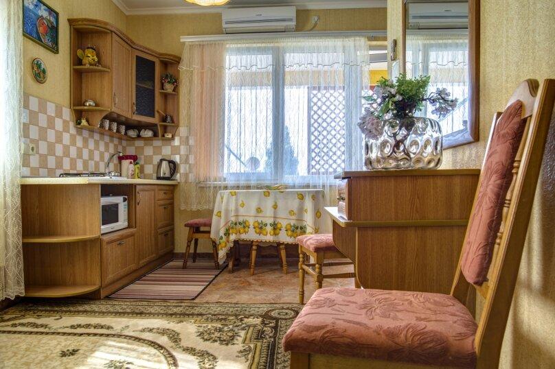 """Мини-отель """"Розмарин"""", Терлецкого, 8А на 16 номеров - Фотография 60"""