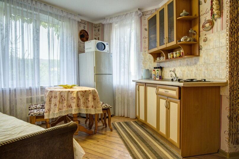 """Мини-отель """"Розмарин"""", Терлецкого, 8А на 16 номеров - Фотография 65"""