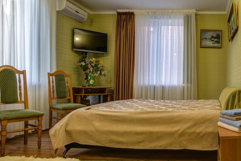 """Мини-отель """"Розмарин"""", Терлецкого, 8А на 16 номеров - Фотография 66"""